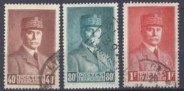 No . 470.71.72 0b - France