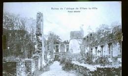 VILLERS LA VILLE - Villers-la-Ville