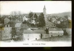 VIEISALM - Vielsalm