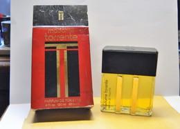 EDT ORIGINALE EAU DE TORRENTE 120 ML VINTAGE RARE  Vrais Parfum - Parfums
