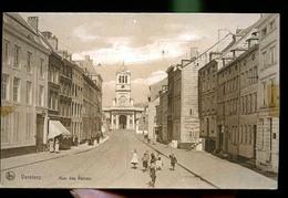 VERVIERS - Verviers