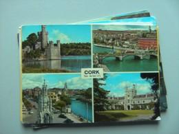 Ierland Ireland Cork Nice Views - Cork