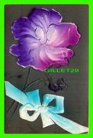 FLEURS - FLOWERS - - Fleurs