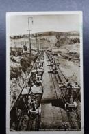 Transvaal Picture Postcard Premier Mine Cancel 13-7-1909 - Transvaal (1870-1909)