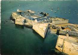 PORT LOUIS -La Citadelle  (edts  Jean  à AUDIERNE N° 23 .924 .1 ) - Port Louis