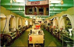 Arizona Scottsdale The Wagon Train Gift Shop - Scottsdale
