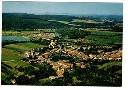 TONNOY (54) - Vue Aérienne - Autres Communes