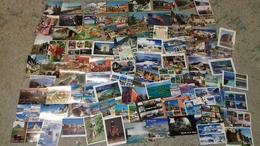 Lot 80 Cartes Postales - Cartes Postales