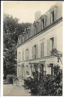 VERSAILLES   Photo Georges, Aucune Autre Indication??? - Versailles