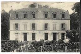 VERSAILLES  Photo Georges, Aucune Autre Indication ??? - Versailles