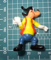 PIPPO DISNEY GIOCAS - Disney