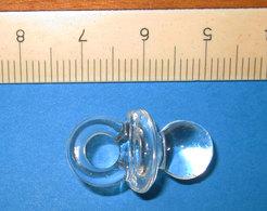 CIUCCIOTTO - Miniature