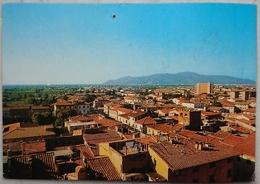 PONSACCO (Pisa) - Panorama  Nv T2 - Pisa