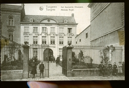 TONGRES - Belgique