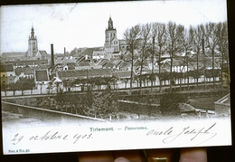 TIRLEMONT - Belgique
