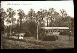 TERVUEREN                                                                      ( Pas De Virement De Banque ) - Belgio