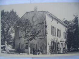 13 Maillane Maison Du Poête Mistral - Autres Communes