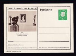 Bund P 41  75/446 Essen   Ungebraucht - [7] République Fédérale