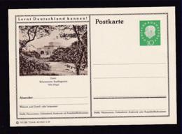 Bund P 41  75/448 Essen   Ungebraucht - [7] République Fédérale
