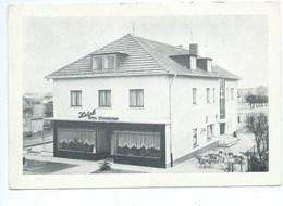 Rothenbergen - Hotel Haus Plassmann - Andere