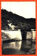 """CPA 52 Froncles """" Pont Sur Le Canal Et Entrée De L'écluse """" - Autres Communes"""