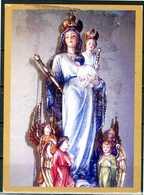 SANTINO - Il Magnificat - Come Da Scansione - Devotion Images
