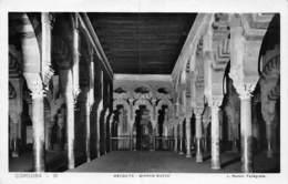 PIE-19-JMT1-1211 : CORDOBA - Córdoba