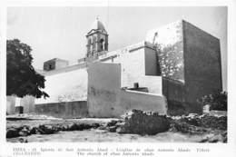 PIE-19-JMT1-1216 : IBIZA - Ibiza