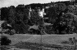Curis Au Mont D ' Or - Le Château - France