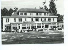 Kasterlee Hotel Zomerlust - Kasterlee