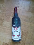 Vino Romeno Da Collezione - Vino