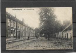 Wachtebeke   *   De Kloosterstraat - Wachtebeke