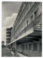 PELLENBERG  UNIVERSITEITSKLINIEK St.BARBARA - Lubbeek