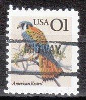 USA Precancel Vorausentwertung Preo, Locals Florida, Midway 841 - Vereinigte Staaten