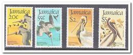 Jamaica 1985, Postfris MNH, Birds - Jamaica (1962-...)
