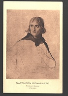 Napoléon Bonaparte - Hommes Politiques & Militaires