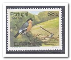 Azoren 1986, Postfris MNH, Birds - Azoren