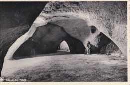Folx-les-Caves - Grande Champignonnières - Salle Du Tigre - Pas Circulé - BE - Orp-Jauche - Orp-Jauche