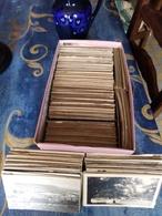 Lot De 1000 Cartes - C.P.A. - Divers France - Type Drouille - Lot Très Propre - Cartes Postales