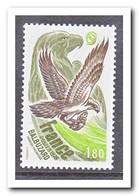 Frankrijk 1978, Postfris MNH, Birds - Frankrijk