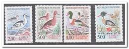 Frankrijk 1993, Postfris MNH, Birds - Frankrijk