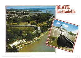 Blaye La Citadelle - Blaye