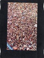 84650   Nicaragua,  Dia De La Liberation,  Primer Aniversario Del Trunfo De La Revolucion Popular Sandinista,  NV - Nicaragua
