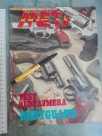 BULLET SERBIA WEAPON SMALL ARMS MAGAZINE NEWSPAPERS Bodyguard Gun Rifle Pistol LANGENHAN 353 CASULL TACTICAL COMBAT VEST - Revistas & Periódicos