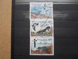 VEND BEAUX TIMBRES DE NOUVELLE-CALEDONIE N° 1038 - 1040 , XX !!! (b) - Nueva Caledonia