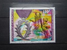 VEND BEAU TIMBRE DE NOUVELLE-CALEDONIE N° 1035 , XX !!! (b) - Nueva Caledonia