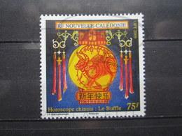 VEND BEAU TIMBRE DE NOUVELLE-CALEDONIE N° 1064 , XX !!! (b) - Nueva Caledonia