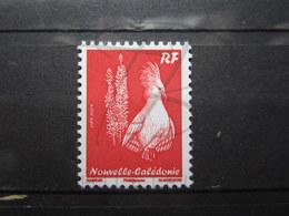 VEND BEAU TIMBRE DE NOUVELLE-CALEDONIE N° 1076 , XX !!! - Nueva Caledonia