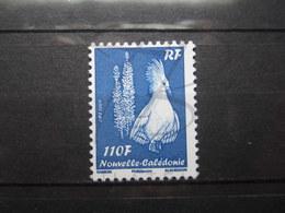 VEND BEAU TIMBRE DE NOUVELLE-CALEDONIE N° 1077 , XX !!! - Nueva Caledonia