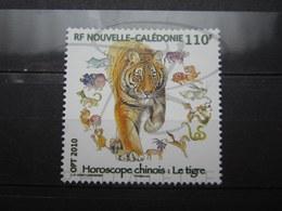 VEND BEAU TIMBRE DE NOUVELLE-CALEDONIE N° 1093 , XX !!! - Nueva Caledonia